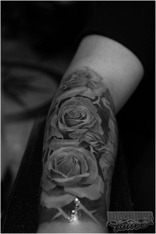 lil-b-roses
