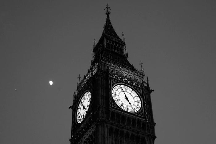 london2013_juncha7 copy