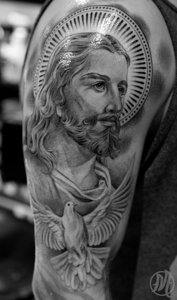 jesus2_miguelochoa