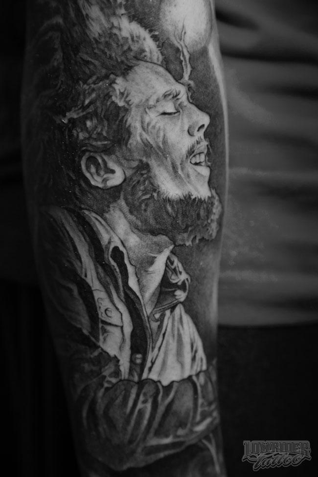 bob-marley-tattoo