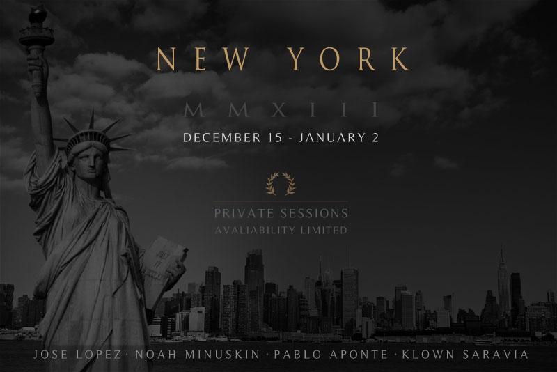 NEWYORK-flyer