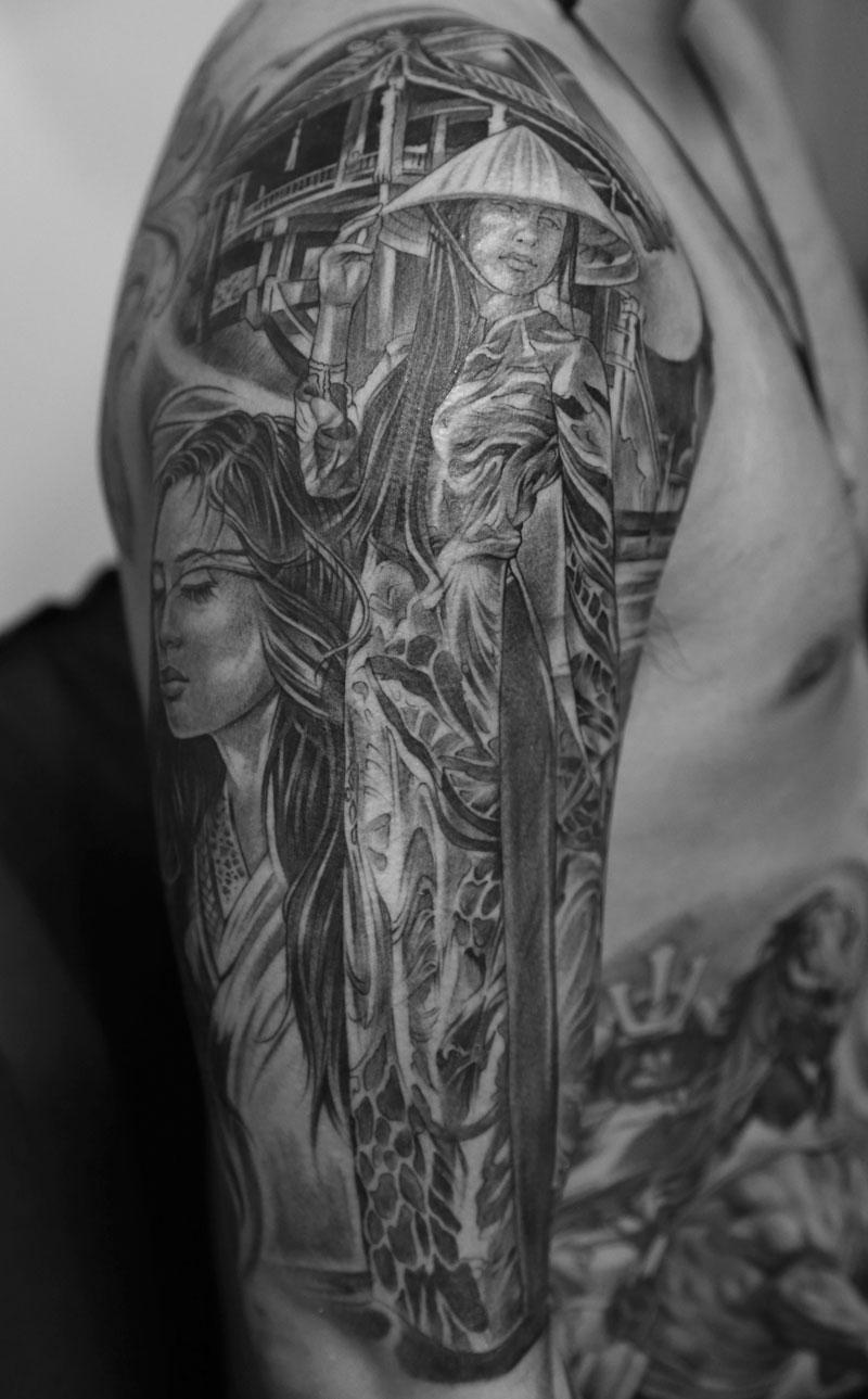 asian-tattoo