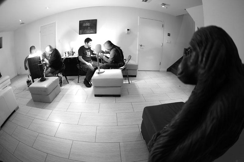 pablo-klown-workspace