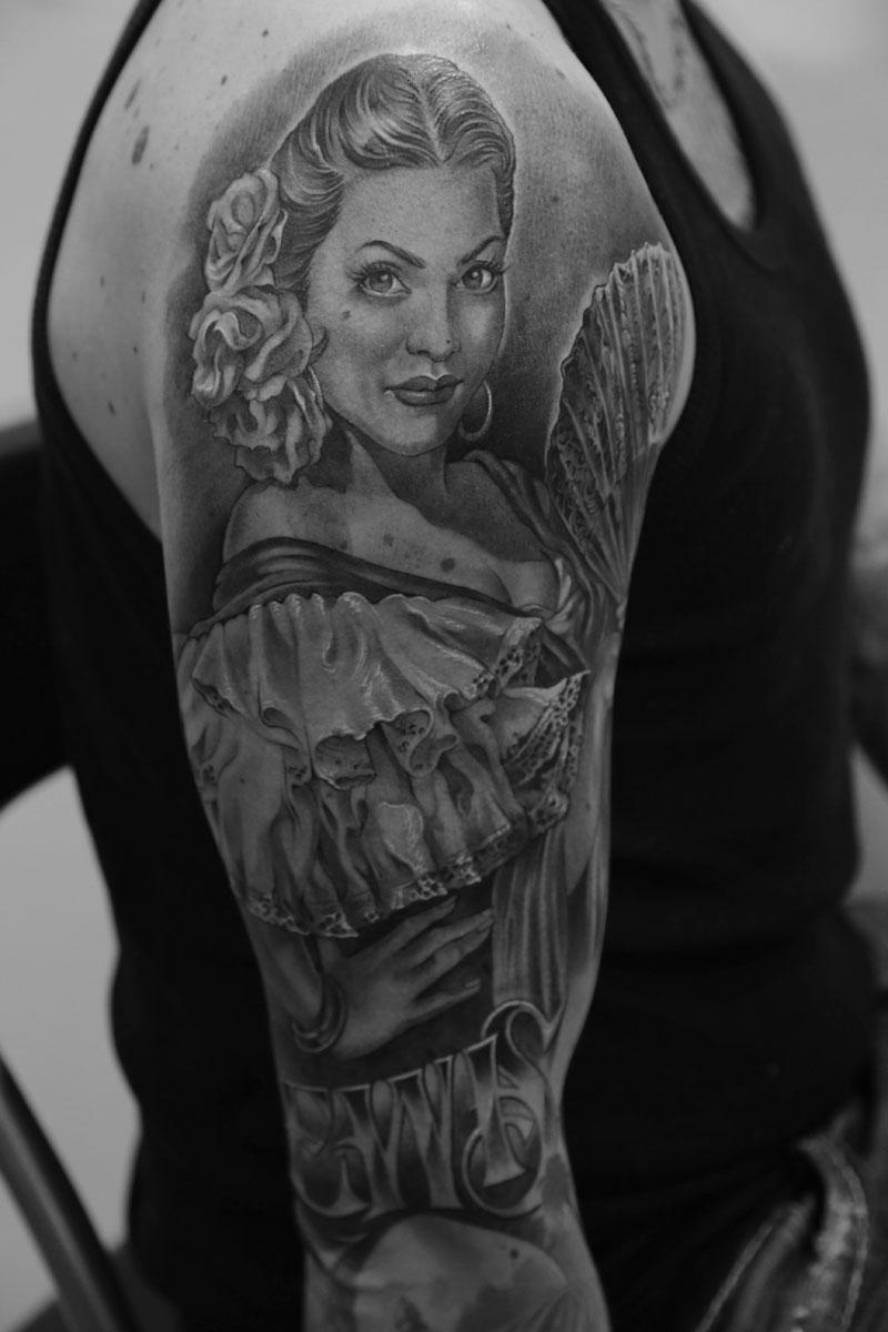 Hans-finished-tattoo