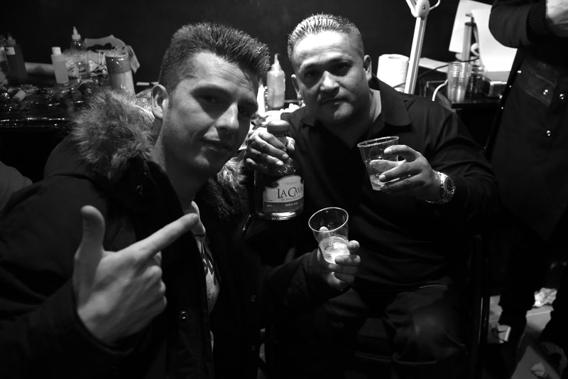 Jose-and-homie-with-Vodka