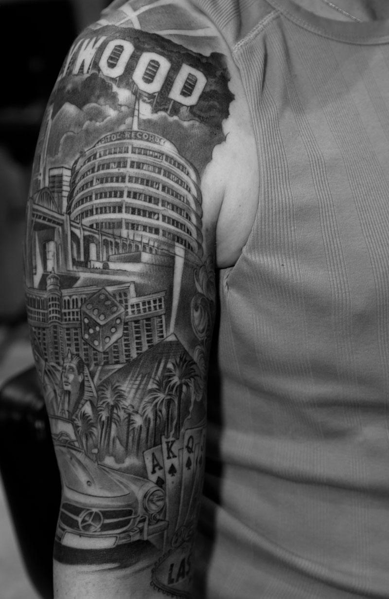 micheals-hollywood-tattoo