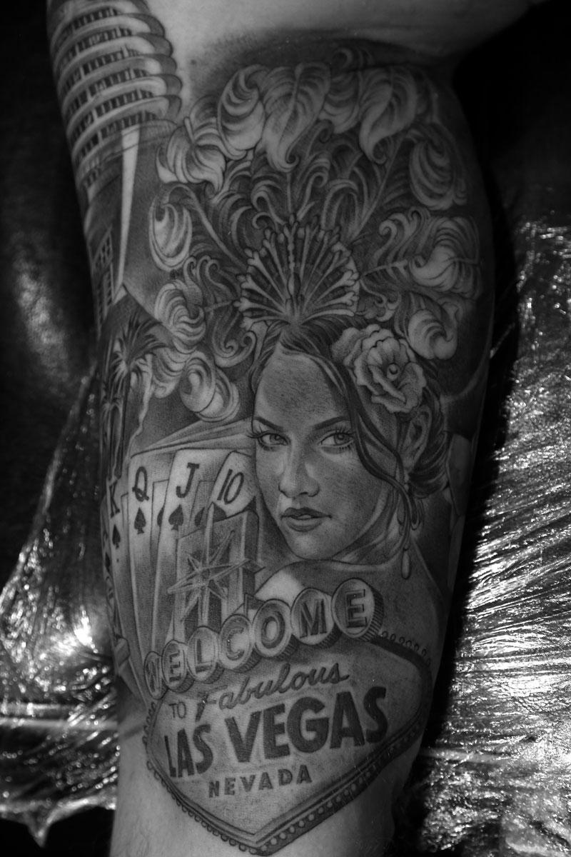 micheals-inside-sleeve-tattoo