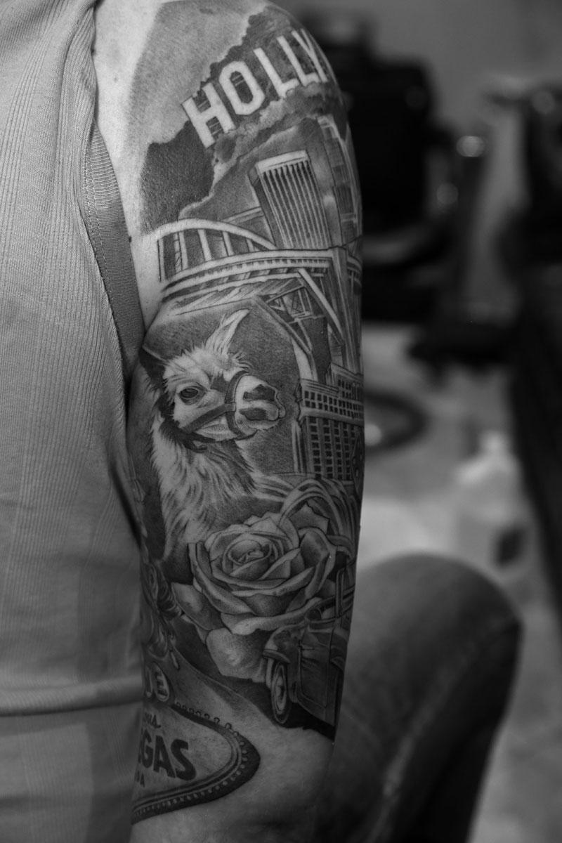 micheals-tattoo-back-view