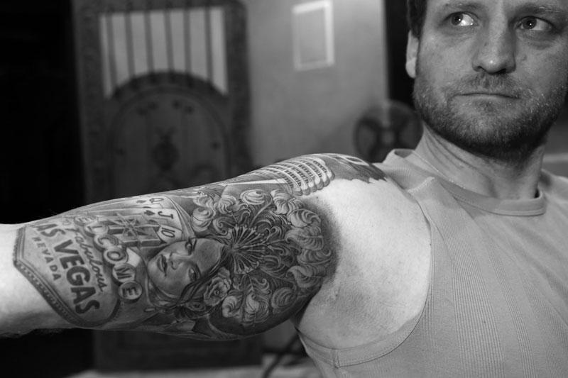 micheals-tattoo-fiished