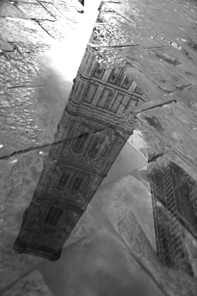 reflections1
